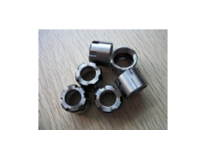 GNERAL HEXAGON SCREW