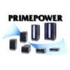 Server & Workstation PRIMEPOWER UNIX