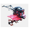WM900-2 Tilling Machine