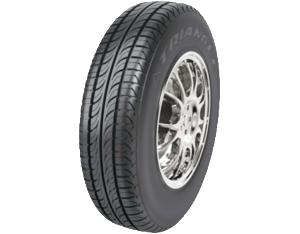 Light truck tyre TR645