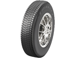 Car/Light truck tyre  winter tyre TR999