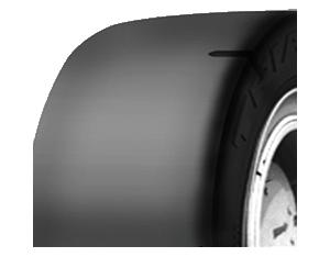 Project Tyre OTR TSMS+