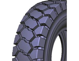 Bias Tyre TB526S