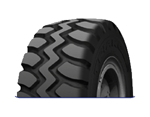 Project Tyre  OTR TB516