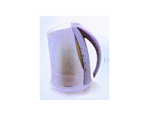 Automatic Kettle