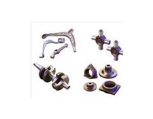 Auto Parts andAccessories