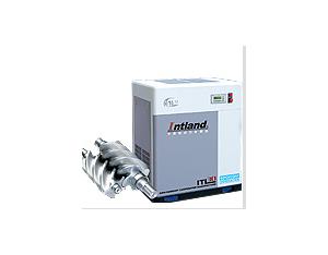 INTLAND Screw Series Air