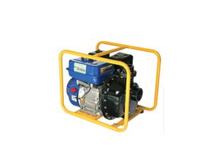 SB-50Water Pump