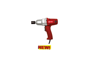 6412 Electric Wrench