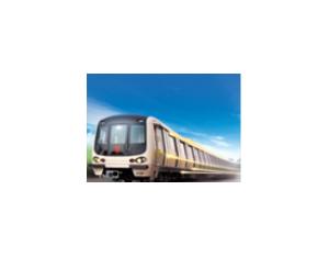 Railway construction & engineering
