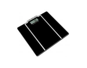 Anion Scale LF-6018A