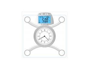 Bathroom Scale  LF-8018A