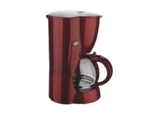 Coffee maker series CM8101T