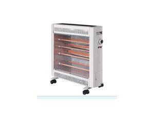 Quartz Heater HM702