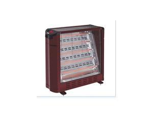 Quartz Heater HM703