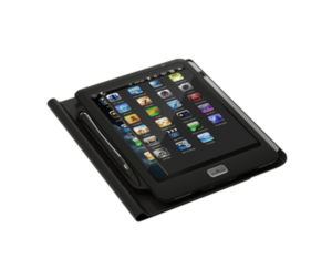 Tablet Personal Computer & P801w
