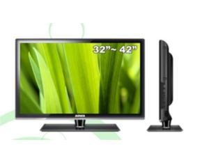 LC 13 SERIES  LCD TV