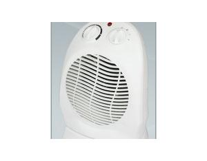 Heaters 20A