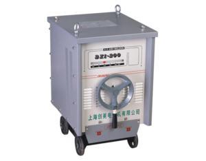 BX1 Series AC Welding Machine