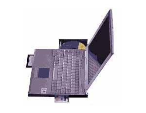 Notebook computers 84713000