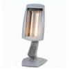 Halogen Heaters SW1000