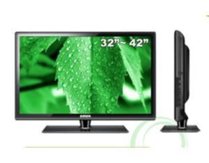 LC 16 SERIES LCD TV