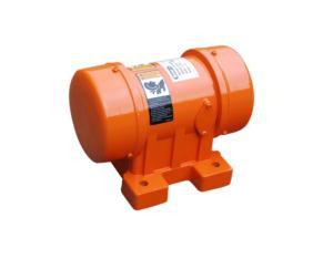 DC Vibrator motor