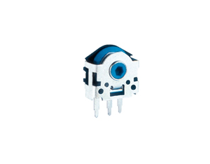 Encoder Series R106EC-AZ