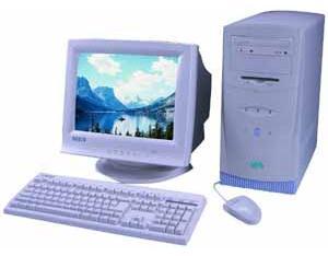 computer84714140