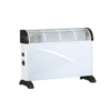 Convection Heaters CH-2000E