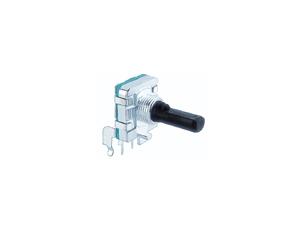 Encoder Series R16EC-A1