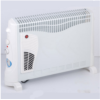 Convection Heaters DL08