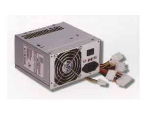Power supply85044019