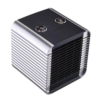 PTC Heaters PTC-150A