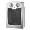 PTC Heaters PTC-908