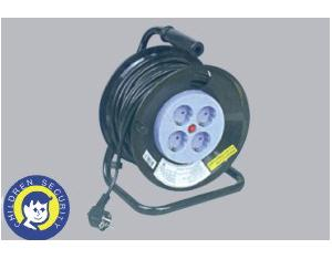 JM-PD25 Wire cable