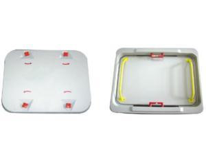 top safe windows DS958A