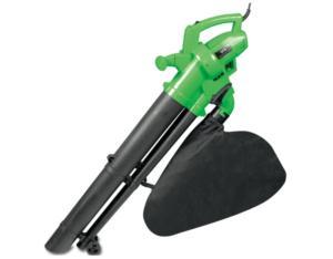 Blower Vacuum S3410
