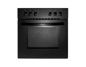 Electric Oven  AK560-4M-2G-00