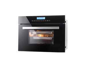 Electric Oven ASO-SH28