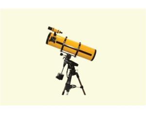 NTN01-1000203 TELESCOPE