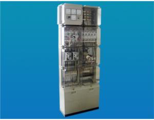 MI low-voltage distribution counters
