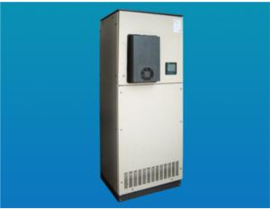 Reactive compensation filtering device(EQ/AR)