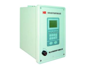 WDH-141 digital motor protection Measuring & Control devices