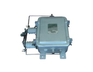 ZY-4B-Voltage extraction device