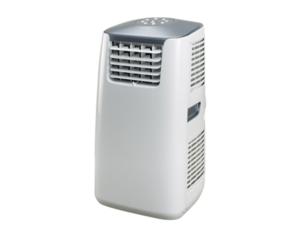 Portable Air Conditioner TC-1063 / TC-1263