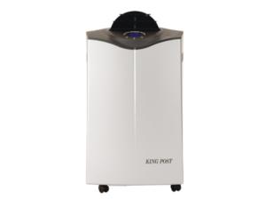 Portable Air Conditioner &TC-1039R / TC-1239R