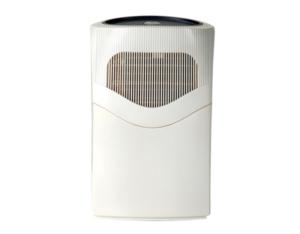 Dehumidifier & Q10M / Q12M