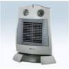 fan heater HPV-2