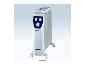 Mica heater HMC-2